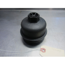 32L015 Oil Filter Cap 2011 Mini Cooper  1.6
