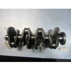#B305 Crankshaft Standard 2011 Mini Cooper  1.6