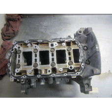 #BKC16 Bare Engine Block 2011 Mini Cooper  1.6 V758456680
