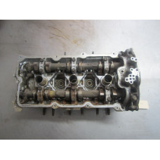 #D601 Right Cylinder Head 2006 Nissan Maxima 3.5