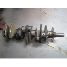 #D402 Crankshaft Standard 2006 Lexus IS250 2.5