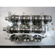 #D603 Right Cylinder Head 2006 Lexus IS250 2.5