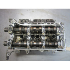 #E601 Left Cylinder Head 2006 Lexus IS250 2.5