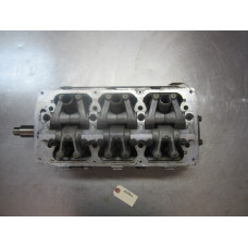#A702 Left Cylinder Head 2005 Chrysler  300 3.5