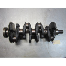 #D702 Crankshaft Standard 2016 Honda Accord 2.4