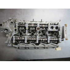 #E301 Cylinder Head 2016 Honda Accord 2.4 RDF7
