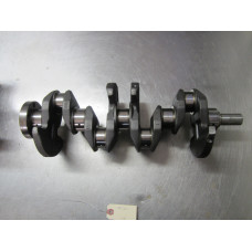 #F302 Crankshaft Standard 2012 Ford Focus 2.0 1S7G6303CF