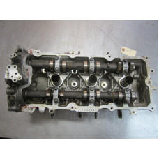 #EB01 LEFT CYLINDER HEAD  2002 NISSAN PATHFINDER 3.5