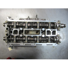 #G302 Cylinder Head 2015 Ford Focus 2.0 CJ5E6090FB