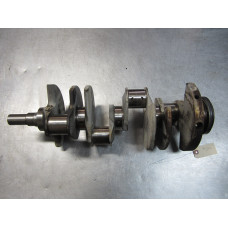 #G501 Crankshaft Standard 2006 Ford E-350 Super Duty 5.4 1L3E6303AA