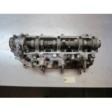 #H203 Right Cylinder Head 1994 Toyota 4Runner 3.0