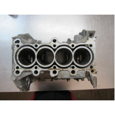 #BKB22 BARE ENGINE BLOCK 2007 HONDA CIVIC 1.8