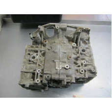 #BLC30 BARE ENGINE BLOCK 2006 SUBARU IMPREZA 2.5