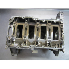 #BKS20 Bare Engine Block 2004 Chevrolet Cavalier 2.2
