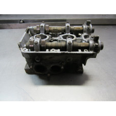#A305 Right Cylinder Head 1996 Subaru Legacy 2.5