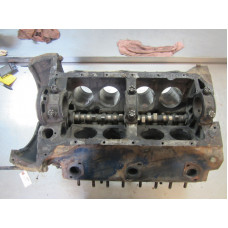 #BLD31 ENGINE BLOCK BARE 1939 FORD DELUXE 3.9
