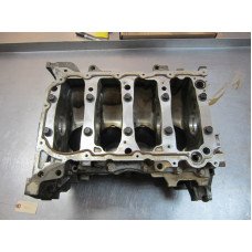 #BLE32 BARE ENGINE BLOCK 2006 HONDA CIVIC 1.8