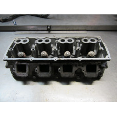 #A601 Right Cylinder Head 2015 Ram 2500 5.7