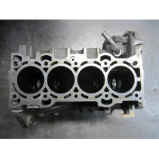 #BKR21 Bare Engine Block 2018 Ford EcoSport 2.0 CM5E6015CA