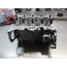 #BKB04 Bare Engine Block 2018 Hyundai Kona 1.6