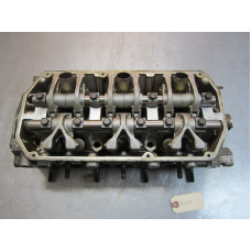 #PA01 RIGHT CYLINDER HEAD  2006 MITSUBISHI ECLIPSE 3.8