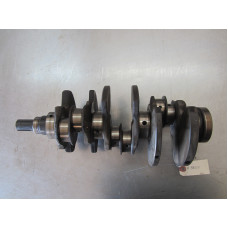 #BR02 CRANKSHAFT 1987 STERLING 825 2.5