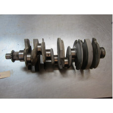 #BW01 CRANKSHAFT 1993 FORD EXPLORER 4.0