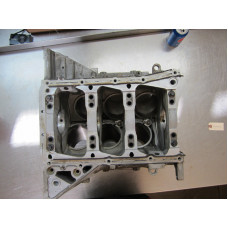#BKZ42 ENGINE BLOCK BARE 2007 NISSAN XTERRA 4.0