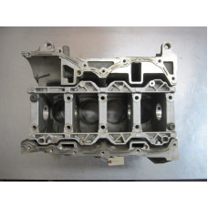 #BKJ33 BARE ENGINE BLOCK 2011 FORD FOCUS 2.0