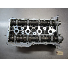 #K608 Cylinder Head 2011 Kia Optima 2.4 221112G510