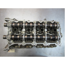 #A405 RIGHT CYLINDER HEAD  2011 LEXUS GX460 4.6