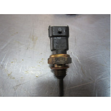 35G026 COOLANT TEMPERATURE SENSOR 2002 SAAB 9-5 2.3