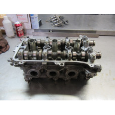 #C402 Right Cylinder Head 2007 Lexus RX350 3.5