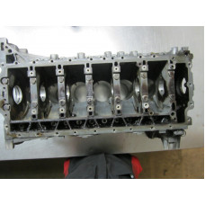 #BKF52 BARE ENGINE BLOCK 2006 BMW 330I 3.0