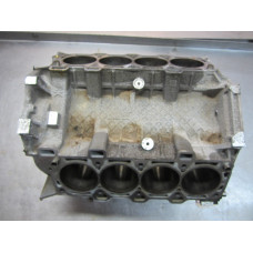 #BKP20 Bare Engine Block 2014 Ford F-150 5.0 BR3E6015HF