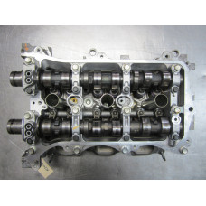 #M501 Right Cylinder Head 2018 Toyota Avalon 3.5