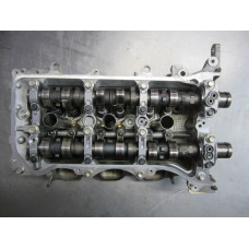 #M502 Left Cylinder Head 2018 Toyota Avalon 3.5