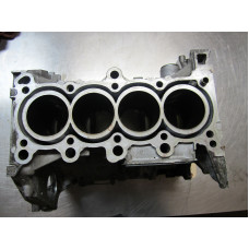 #BKX21 BARE ENGINE BLOCK 2007 HONDA CIVIC 1.8
