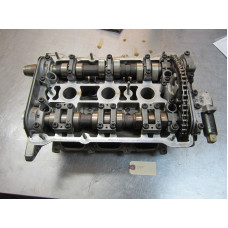 #C305 RIGHT CYLINDER HEAD  2000 AUDI A4 2.8