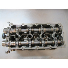 #G703 RIGHT CYLINDER HEAD  2013 FORD F-150 5.0