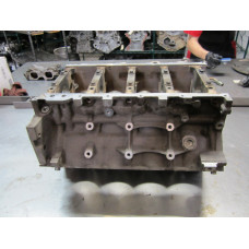 #BKP35 Bare Engine Block Needs Bore 2011 GMC Yukon XL 1500 5.3