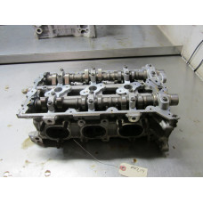 #K204 Right Cylinder Head 2015 Kia Sorento 3.3