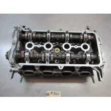 #B201 Cylinder Head 2005 Scion xB 1.5