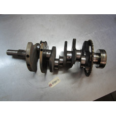 #B603 Crankshaft Standard 2009 Jeep Grand Cherokee 3.7