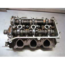 #X601 Right Cylinder Head 2007 Toyota 4Runner 4.0
