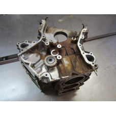 #BKP31 Bare Engine Block 2007 Toyota 4Runner 4.0