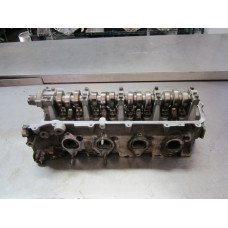 #FY06 Left Cylinder Head 2007 Ford F-150 5.4 3L3E6C064KE