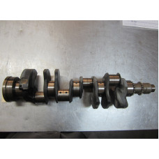 #NA05 CRANKSHAFT 2002 BMW X5 4.4 1704768