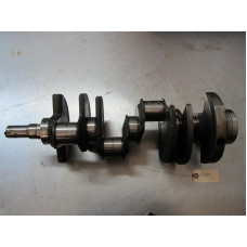 #A304 CRANKSHAFT  2005 FORD F-150 4.6