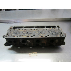 #H601 Right Cylinder Head 2004 Ford F-350 Super Duty 6.0 1843080C2